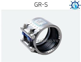 GRIP-RING PIPE COUPLING-GR_S