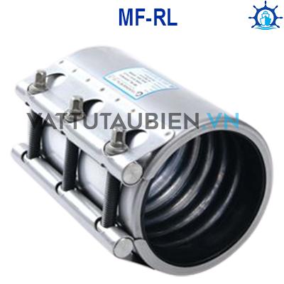 Multi Flex Pipe Coupling MF-RL