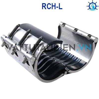 Repair Clamp Hinge Joint RCH-L
