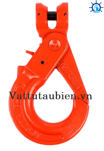 GR80 Safety Hook Clevis Type