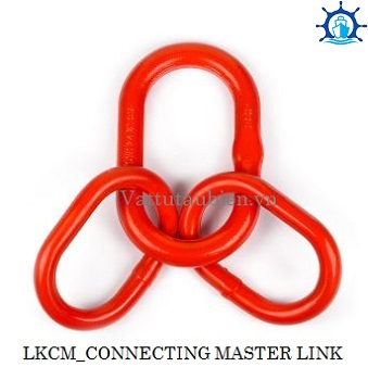 LKCM_CONNECTING MASTER LINK
