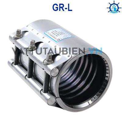 Grip-Ring Pipe Coupling GR-L