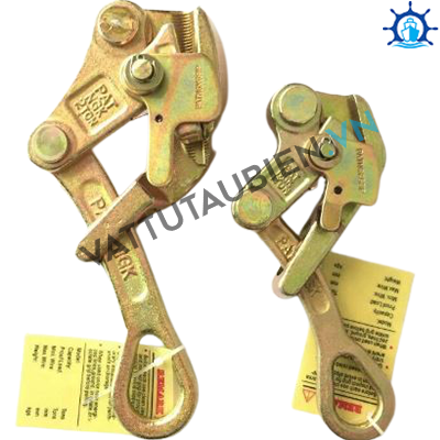 Cable Grip Puller