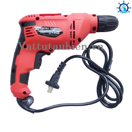 Portable Electric Drill