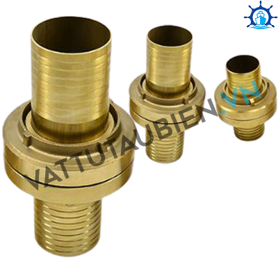 Fire Hose Coupling-Type Storz