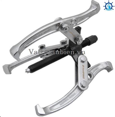 Gear & Wheel Pullers-3Arm