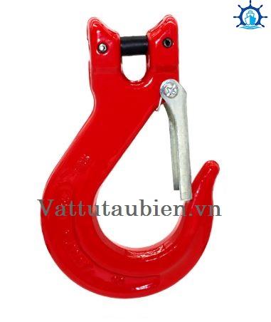 GR80 Clevis Safety Sling Hook-KP1332