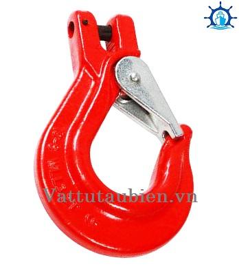 GR80 Clevis Safety Sling Hook-KP1327