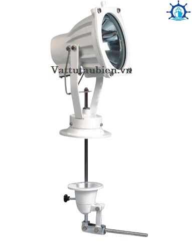Marine Spot Light TG-9