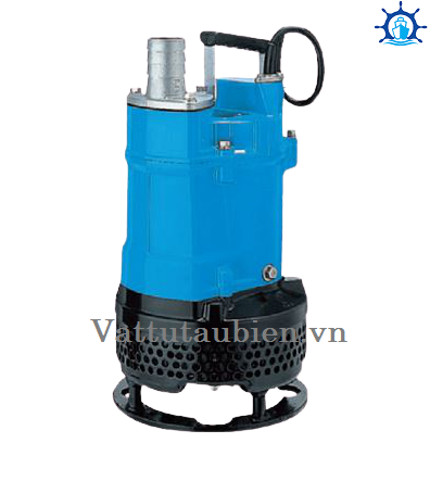 Electric Sump Pump