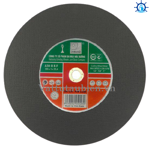 Spare Wheels For Electric Rod Cutter