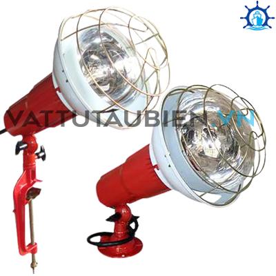 Lighting Fixtures Cargo Light