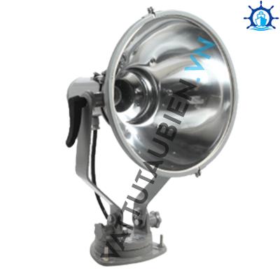Marine Floodlighting Projector TG7
