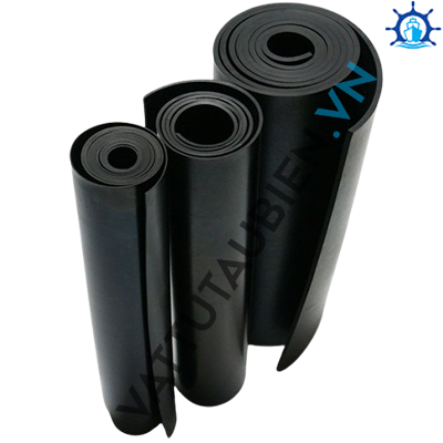 Synthetic Rubber Joint Sheets
